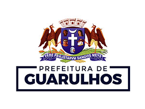 Guarulhos/SP - Prefeitura Municipal