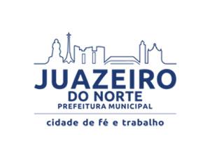 Juazeiro do Norte/CE - Prefeitura Municipal