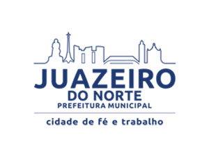 Juazeiro do Norte/CE - Prefeitura