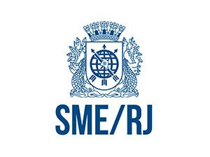 Rio de Janeiro/RJ - SME RJ - Secretaria Municipal de Educação do Rio de Janeiro - Prefeitura Municipal