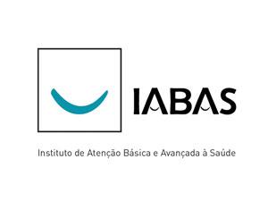 São Paulo/SP - IABAS SP - Instituto de Atenção Básica e Avançada à Saúde de São Paulo - Processo Seletivo