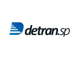 DETRAN SP - Departamento de Trânsito de São Paulo