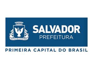 Salvador/BA - Prefeitura Municipal