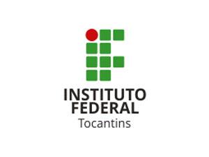 IFTO (TO) - Instituto Federal de Educação, Ciência e Tecnologia do Tocantins