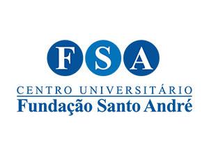 Santo André/SP - FSA - Fundação Santo André