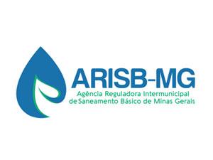 ARISB/MG - Agência Reguladora Intermunicipal de Saneamento Básico de Minas Gerais