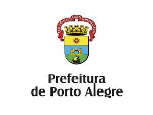 Porto Alegre/RS - SMPG - Secretaria Municipal de Planejamento e Gestão