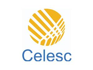 Celesc (SC) - Centrais Elétricas de Santa Catarina