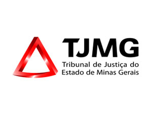 TJ MG - Tribunal de Justiça de Minas Gerais