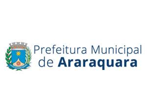 Araraquara/SP - Prefeitura