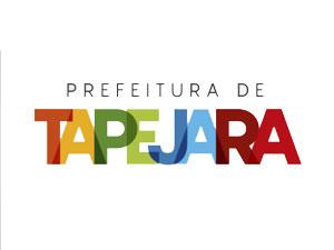 Tapejara/RS - Prefeitura Municipal