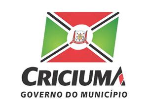 Criciúma/SC - Prefeitura Municipal - Processo Seletivo