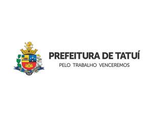 Tatuí/SP - Prefeitura Municipal