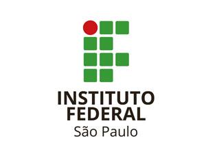 IFSP (SP) - Instituto Federal de Educação, Ciência e Tecnologia São Paulo