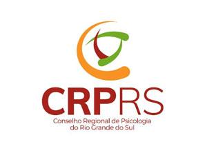 CRP 7 (RS) - Conselho Regional de Psicologia do Rio Grande do Sul 7ª Região