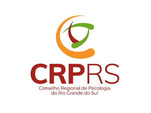 CRP 7 (RS)