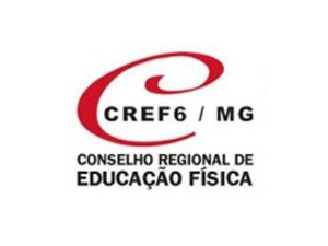 CREF 6 (MG) - Conselho Regional de Educação Física 6º Região de Minas Gerais