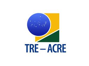 TRE AC - Tribunal Regional Eleitoral do Acre - Pré-edital