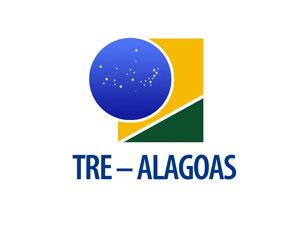 TRE AL - Tribunal Regional Eleitoral de Alagoas - Pré-edital