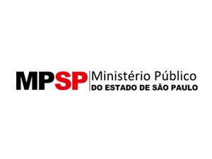 MP SP - Ministério Público de São Paulo