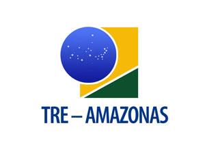 TRE AM - Tribunal Regional Eleitoral do Amazonas - Pré-edital
