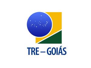 TRE GO - Tribunal Regional Eleitoral de Goiás - Pré-edital