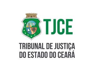 TJ CE - Tribunal de Justiça do Ceará - Pré-edital