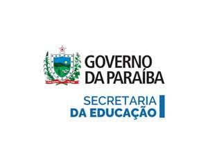 SEE PB - Secretaria de Estado de Educação da Paraíba