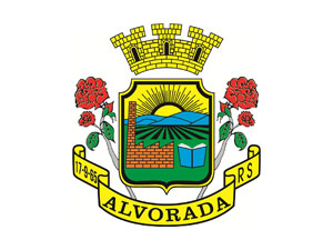 Alvorada/RS - Câmara Municipal