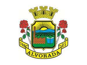Alvorada/RS - Câmara