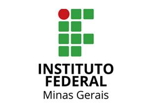 IFMG (MG)