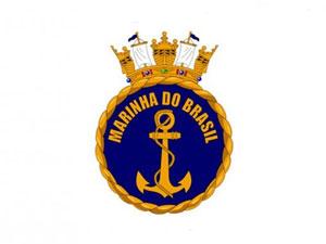 Marinha - CN - Colégio Naval