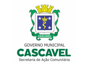 Cascavel/PR - Prefeitura