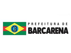 Barcarena/PA - Prefeitura