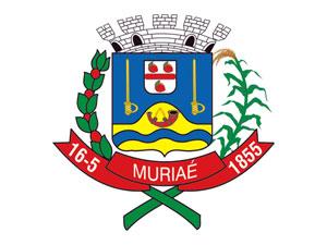 Muriaé/MG - Prefeitura Municipal