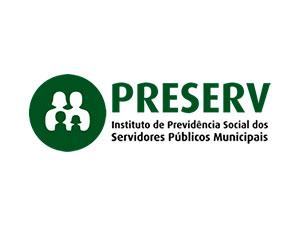 Paracatu/MG - PRESERV - Instituto de Previdência Social dos Servidores Públicos