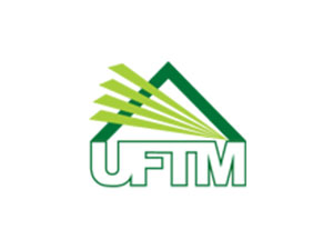 UFTM (MG) - Universidade Federal do Triângulo Mineiro - Premium