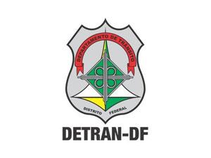 DETRAN DF