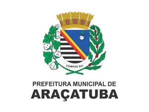 Araçatuba/SP - Prefeitura