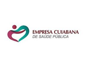 Cuiabá/MT - ECSP
