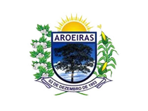 Aroeiras/PB - Prefeitura