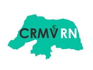 CRMV RN