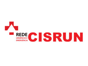 CISRUN (MG) - Consórcio Intermunicipal de Saúde da Rede de Urgência do Norte de Minas