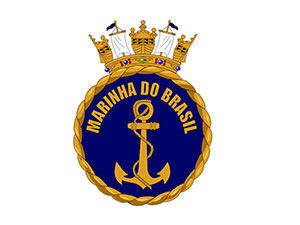 Marinha - CIAA - Centro de Instrução Almirante Alexandrino