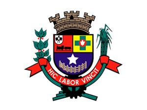 Cerquilho/SP - Prefeitura