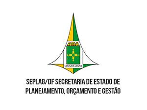 SEPLAG DF - Secretaria de Estado do Planejamento, Orçamento e Gestão - Pré-edital