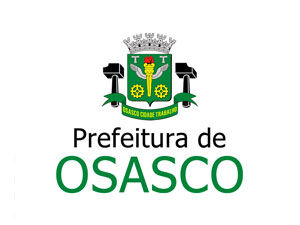 Osasco/SP - Prefeitura Municipal
