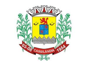 Cassilândia/MS - Prefeitura