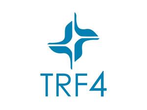 TRF 4 (PR, SC, RS) - Tribunal Regional Federal da 4ª Região (Paraná, Santa Catarina e Rio Grande do Sul)