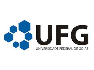 UFG (GO)